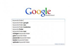 keywords_finden_google_instant