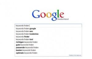 keywords_finden_google_instant