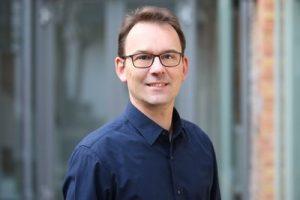 Dirk Röttges - Google Ads Experte